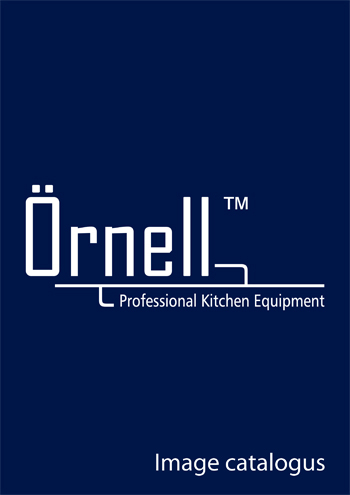 ornell_imgcat_cover