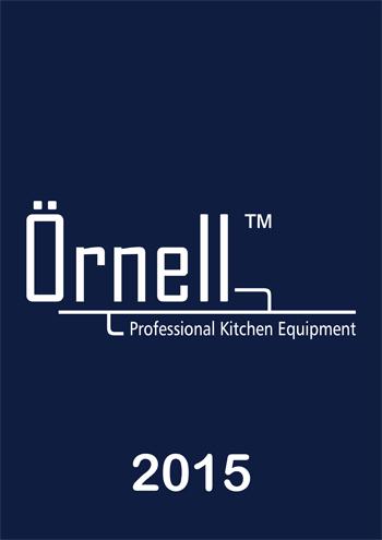 ornell_prijslijst_cover_2015